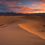 The-King-and-I-(Mesquite-Sand-Dunes-Death-Valley)