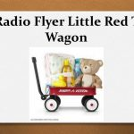 Top 10 Best Pull Along Wagons For Kids in 2017