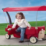 Top 3 Best Pull Along Wagons for Kids To Buy 2017 | Pull Alo…