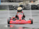 Victoria Karting