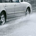7 Important Rainy Weather Driving Tips