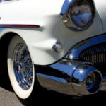 Tips for Choosing and Buying Classic Cars