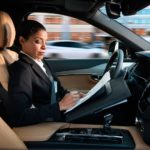 Three Uncertainties Self-Driving Cars Could Bring