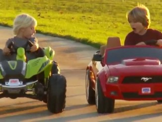 Bet Car For kids: Electric cars kids