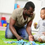 10 Tips on Choosing Safe Toys For Children