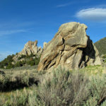 Register Rock
