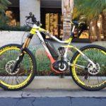 Benefits Of Buying An Electric Bike