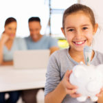 Investment Options For Kids