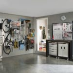 Learn How To Organize Your Garage With These Simp…