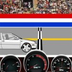 Selecting Appropriate and Suitable Car Games for …