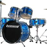 Kids' Drums – A Great Way to Introduce Childr…