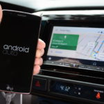 The Best Android Apps for Your Car