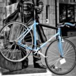 What Are Fixed Gear Bikes?