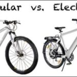 What Are the Advantages of Electric Bikes?