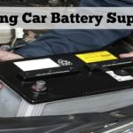 Mistakes In Choosing Car Battery Suppliers
