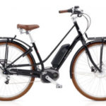 Electric Bike Overview